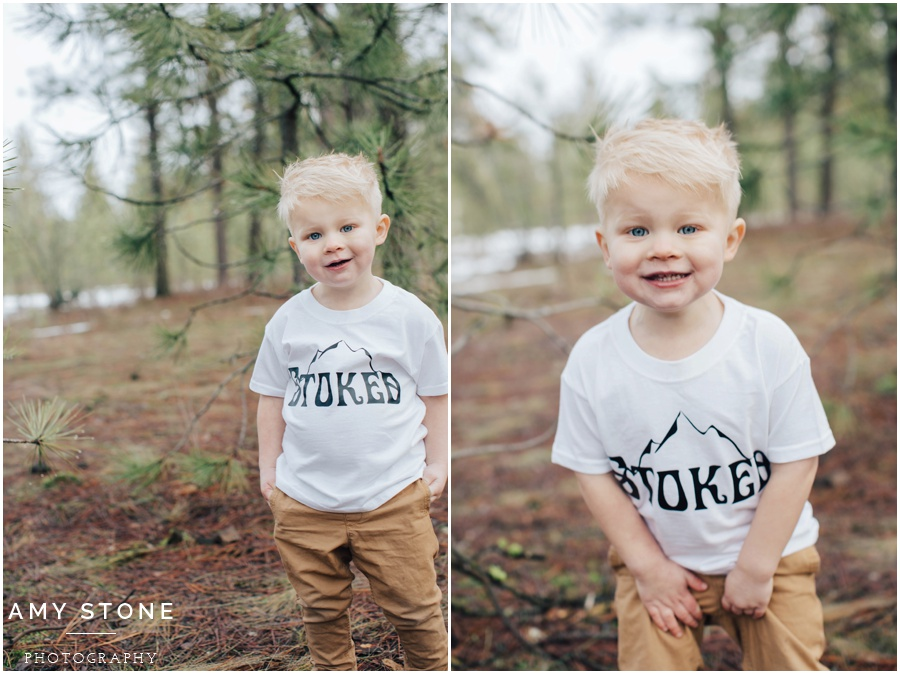 spokane-washington-amy-stone-photography-my-main-squishy-childrens-appearl-toddler-shirts-etsy-photos
