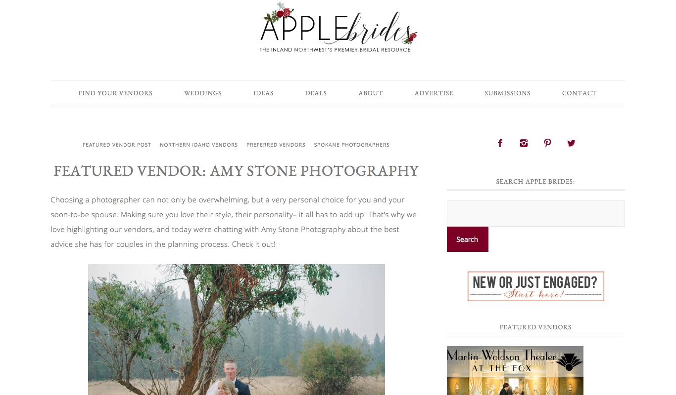 spokane-wedding-photography-apple-brides-feature-amy-stone-photography-photos
