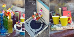 palm-springs-desert-amy-stone-photography-free-spirit-styled-boho-wedding-photos