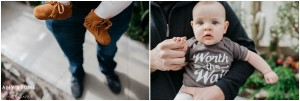 spokane-manito-park-green-house-amy-stone-photography-6-month-old-family-photos