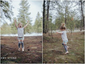 spokane-small-shop-amy-stone-photography-malia-and-kai-etsy-shop-photos