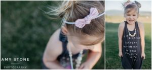 01spokane-small-shop-amy-stone-photography-valley-gal-etsy-bows-photo