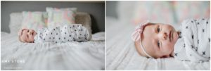spokane-small-shop-amy-stone-photography-valley-gal-etsy-bows-photo