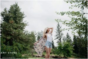 spokane-idaho-washington-amy-stone-photography-wedding-lifestyle-bohemian-outdoors-photos