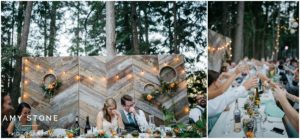 priest-lake-idaho-spokane-washington-amy-stone-photography-rustic-woodsy-outdoor-wedding-photos