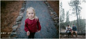 bowl-and-pitcher-spokane-washington-amy-stone-photography-rustic-woodsy-outdoor-family-photos
