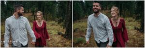 coeurdalene-idaho-spokane-washington-amy-stone-photography-rustic-woodsy-outdoor-engagement-photos