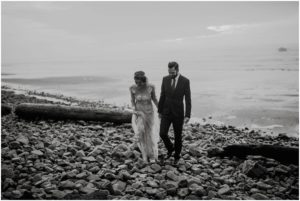 cannon-beach-oregon-romantic-love-elopement-wedding-photos_0758