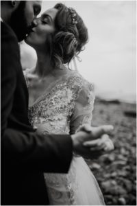 cannon-beach-oregon-romantic-love-elopement-wedding-photos_0760