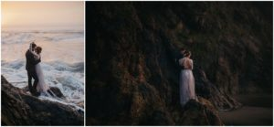 cannon-beach-oregon-romantic-love-elopement-wedding-photos_0770