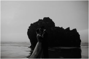 cannon-beach-oregon-romantic-love-elopement-wedding-photos_0774