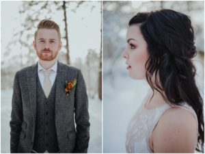 spokane-bohemian-winter-wedding-inspiration-amy-stone-photography-bride-free-people-dress-photos