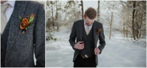 spokane-bohemian-winter-wedding-inspiration-amy-stone-photography-photos