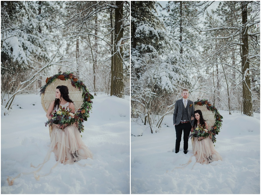spokane-bohemian-winter-wedding-inspiration-amy-stone-photography-peacock-chair-photos