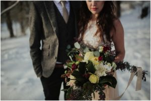 spokane-bohemian-winter-wedding-inspiration-amy-stone-photography-photos_0880