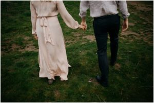 palouse-falls-state-park-spokane-bohemian-elopement-amy-stone-photography-engagement-photos_0892