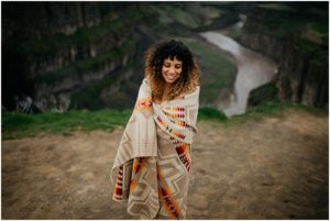 palouse-falls-state-park-spokane-bohemian-elopement-amy-stone-photography-engagement-photos_0895