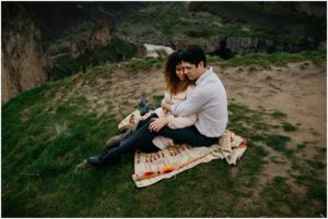 palouse-falls-state-park-spokane-bohemian-elopement-amy-stone-photography-engagement-photos_0901