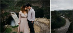 palouse-falls-state-park-spokane-bohemian-elopement-amy-stone-photography-engagement-photos_0906