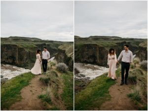 palouse-falls-state-park-spokane-bohemian-elopement-amy-stone-photography-engagement-photos_0910