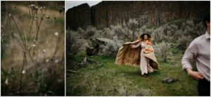 palouse-falls-state-park-spokane-bohemian-elopement-amy-stone-photography-engagement-photos_0919