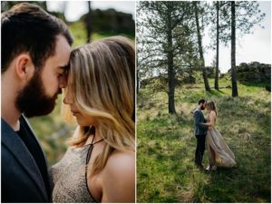 spokane-washington-amy-stone-photography-outdoor-boho-engagement-photos_0799