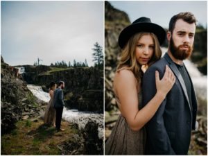 spokane-washington-amy-stone-photography-outdoor-boho-engagement-photos_0811
