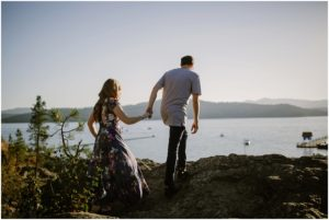 coeur-d-alene-amy-stone-photography-tubbs-hill-outdoor-engagement-photos_0974
