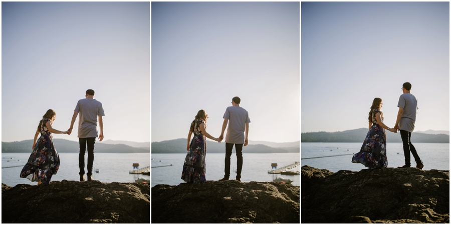 coeur-d-alene-amy-stone-photography-tubbs-hill-outdoor-engagement-photos_0975