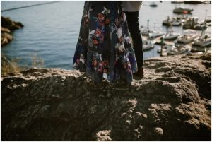 coeur-d-alene-amy-stone-photography-tubbs-hill-outdoor-engagement-photos_0976