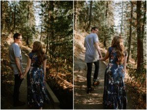 coeur-d-alene-amy-stone-photography-tubbs-hill-outdoor-engagement-photos_0980