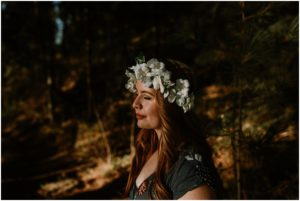 coeur-d-alene-amy-stone-photography-tubbs-hill-outdoor-engagement-photos_0985