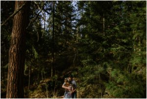 coeur-d-alene-amy-stone-photography-tubbs-hill-outdoor-engagement-photos_0986