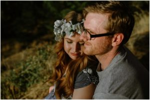 coeur-d-alene-amy-stone-photography-tubbs-hill-outdoor-engagement-photos_0988