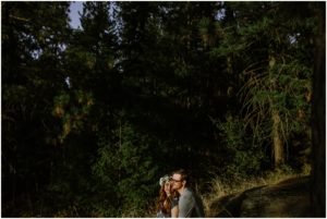 coeur-d-alene-amy-stone-photography-tubbs-hill-outdoor-engagement-photos_0989